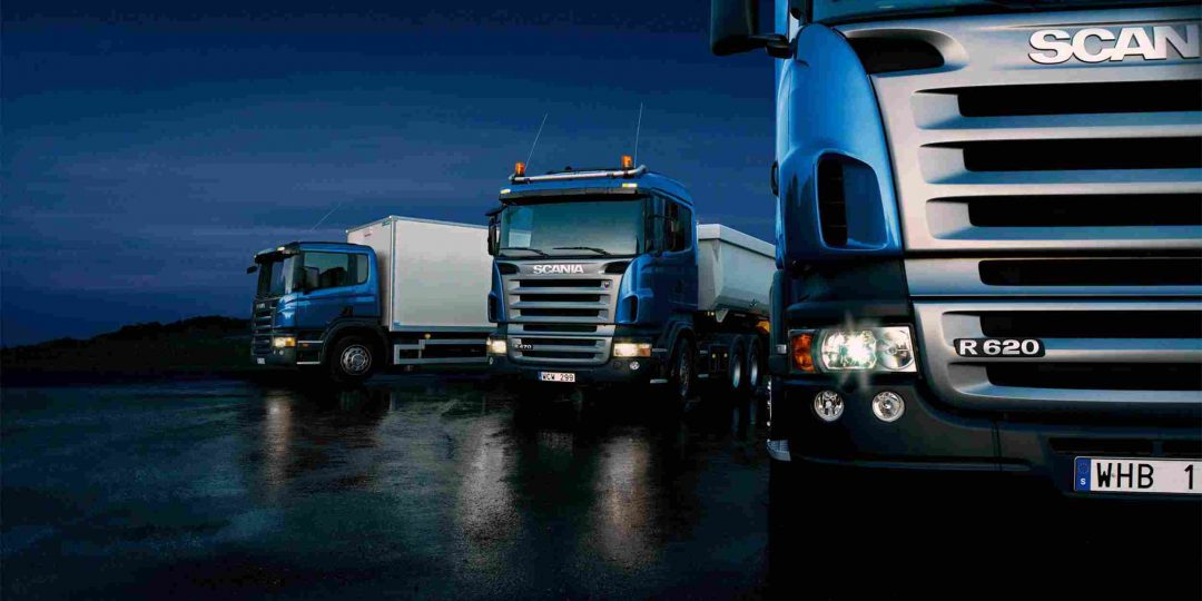 http://www.tenl.net/wp-content/uploads/2015/09/Three-trucks-on-blue-background-3-1080x540.jpg