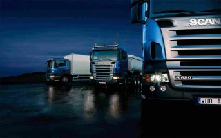 http://www.tenl.net/wp-content/uploads/2015/09/Three-trucks-on-blue-background-3-320x200.jpg