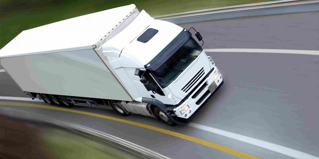 http://www.tenl.net/wp-content/uploads/2015/09/White-truck-on-top-3-1080x540.jpg
